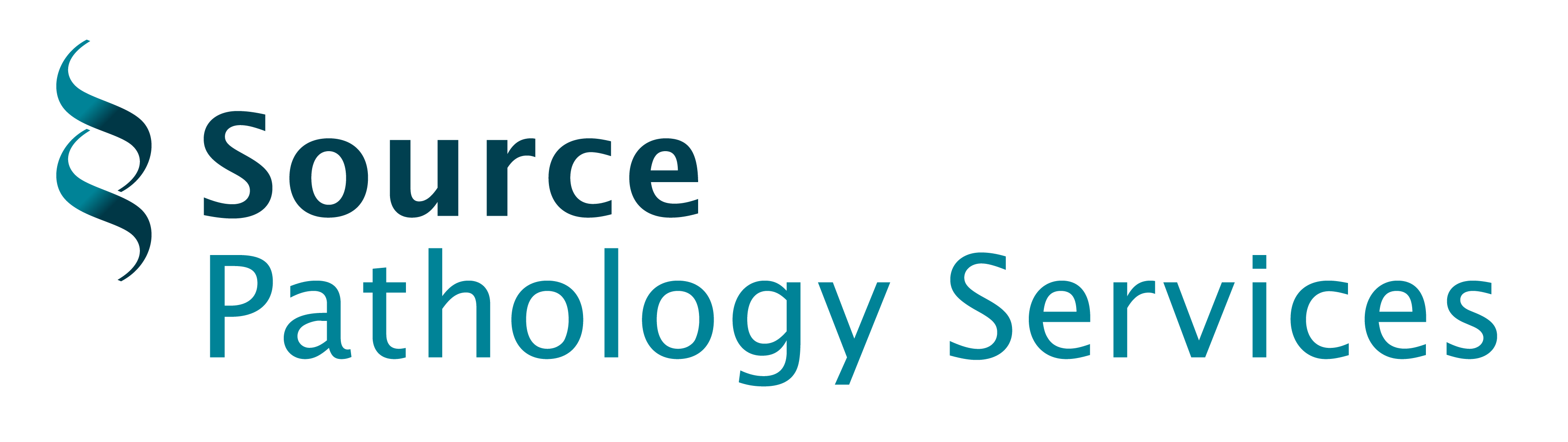 Source Pathology Services